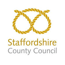 Staffordshire Council