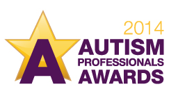 Autism Professional Awards